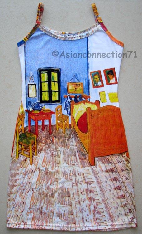 http://asianconnection71.com/BedArlesDress.jpg